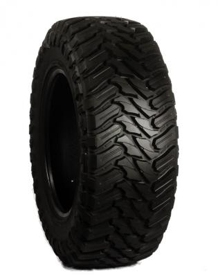 Trail Blade M/T Tires